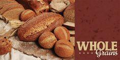 Breadsmith | Sioux Falls, SD