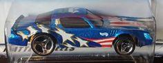 Hot Wheels 1999 Camaro Z28 Chevy Collector #1078