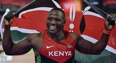 Ce champion olympique a fait la meilleure pub possible pour Youtube #DigitalMarketing