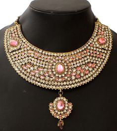 Shop for traditional Indian and Mughal Jewelery India Jewelry, Jewelery, Indian, Gallery, Awesome, Image, Fashion, Jewlery, Moda