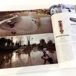 Mindless Rustler review in THRILL mag! #trillmag #longboarding #minicruiser #reviews #longboardreview http://www.mindlesslongboards.com/media/