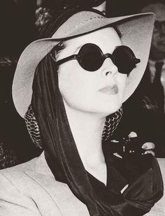 Vivien Leigh,1940s                                                       …