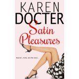 Satin Pleasures (Kindle Edition)By Karen Docter