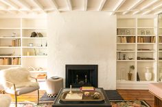 Geremia | Interior Design Firm in Bay Area - Commercial & Residential