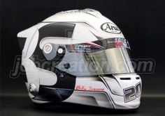 Design casque JCBCREATION 2016 Billy Simoné 003