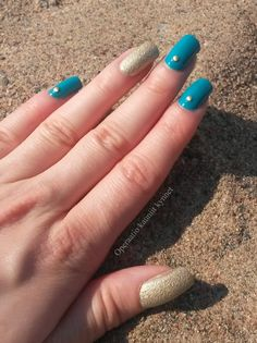 OPI Fly & OPI Honey Ryder Honey Ryder, Opi, Nail Art, Random, Nails, Beauty, Finger Nails, Ongles, Nail Arts