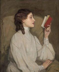 O cão que comeu o livro...: A leitura enquanto consolo e escape / Reading can ...