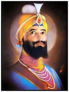 New trending Guru Gobind singh Amazing collection 2019 Guru Nanak Photo, Guru Nanak Ji, Nanak Dev Ji, Guru Granth Sahib Quotes, Shri Guru Granth Sahib, Sikh Quotes, Gurbani Quotes, Guru Nanak Wallpaper, Guru Pics