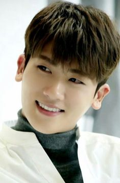 Park Hyung Sik, Park Hae Jin, Park Seo Joon, Asian Actors, Korean Actors, Korean Dramas, Strong Girls, Strong Women, Ahn Min Hyuk