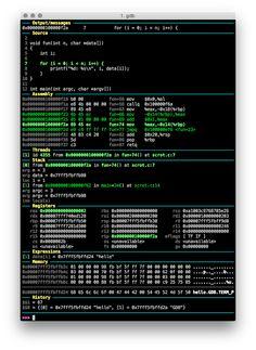 Hacker Tools ☣ (@KitPloit)   Twitter