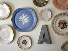 Cottage Kids-rooms from Anisa Darnell on HGTV