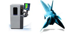 How laser scanner works for . Informations About How laser Investment Casting, Investment Companies, 3d Laser, Cool Pictures, Infographic, Finance, Investing, How To Make Money, It Works