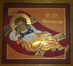 Byzantine Icons, Byzantine Art, Roman Church, Joseph, Take Me To Church, Religious Icons, Believe In God, Orthodox Icons, Sacred Art