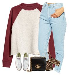 """""""VII 