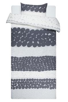 Shop new bedding for your dorm room! http://ss1.us/a/iAiiH0bz