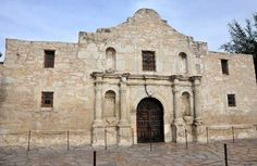 The CheapFlights Travel Blog wrote a great article on the family-friendly attractions that San Antonio has to offer. The riverside city of San Antonio certainly offers a vacation experience the entire family will remember. From dolphin shows to rollercoasters to the historic Alamo battleground, click to check out five experiences the entire family will love in San Antonio.