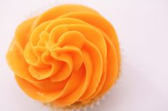 How to Make Basic Buttercream Icing
