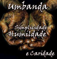 imagens de umbanda - Pesquisa Google