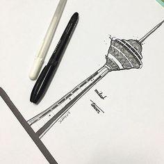 Sketch by:@sara74arch  دانشجوی ترم 4دانشگاه سنندج دوستان برای تبلیغات به دایرکت مراجعه کنید. لطفا در کانال تلگرام ما عضو شوید👇  This is my telegram account⬇⬇⬇⬇ Tlgrm.me/sketch_architect  @mohammadrezakpz #architect#archilovers #architectures #architecture #architecturestudent #architectur #architektur #archtektura#architecturelovers #sketch_daily #sketching #sketch #sketchbook #sketches#plan #sketch #راندو#کروکی#آب_رنگ #معمارية #هندسة #اسکیس#معمار#مدرن#معماری_ایرانی #راندو_در_معمارى…