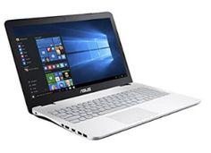 ASUS N551VW Drivers download for windows 10 64bit – SpecASUS N551VW : Processor :Intel Core i7-6700HQ, 15,6″,MEM :16 GB RAM, HDD : 2 TB Plus 128 GB SSD, VGA : NVIDIA GTX960M, 2 GB Inte…