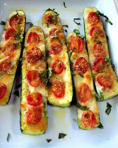 ... zucchini boats more olive oil zucchini pizza zucchini recipe zucchini