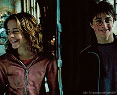 videos de prisioneira | ... Forever And Ever!: Harry Potter e o Prisioneiro de Azkaban (Gifs