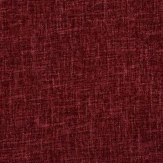 The Crimson premium quality upholstery fabric by KOVI Fabrics features Pla. Crimson premium quality upholstery fabric by KOVI Fabrics features Pla. Funky Furniture, Paint Furniture, Colour Pallete, Concept Home, Drapery Fabric, Fabric Decor, Fabric Textures, Rust Color, Red Fabric