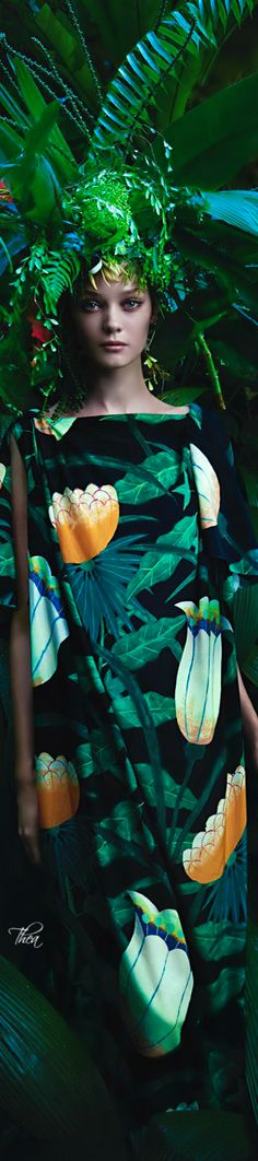 Color fashion Glam / Hermes ~ Tнεα