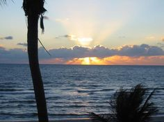 Sunrise (Highland Beach, Florida)