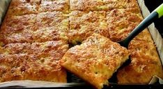 Breakfast Recipes, Snack Recipes, Cooking Recipes, Pan Relleno, Surprise Cake, Middle Eastern Recipes, Arabic Food, Mediterranean Recipes, Quick Meals