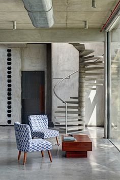 Gallery - Automobile Design Studio / SJK Architect - 11