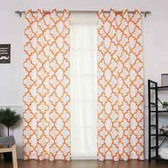 Fresh Best Home Fashion Curtains