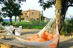 Family Vacation Rental | The Podere Palazzo | Trevinano | Kid & Coe Porches, Italian Farmhouse, Farmhouse Garden, Need A Vacation, Vacation Places, Vacation Rentals, Dream Vacations, Boutique Homes, Tuscany Italy