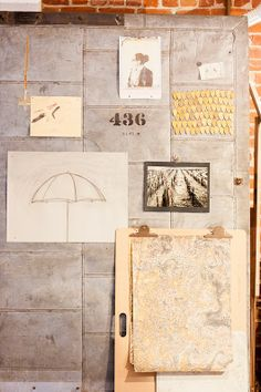Méchant Design: an inspiring studio