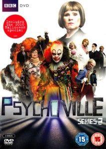 Regarde Le Film Psychoville Saison 2 VostFR [COMPLET]  Sur: http://streamingvk.ch/psychoville-saison-2-vostfr-complet-en-streaming-vk.html