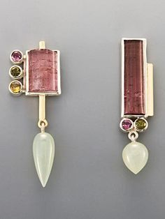Janis Kerman Jewellery