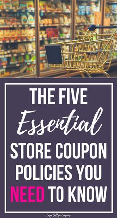 Money savers 862228291142545313 - Learning to Coupon Made Simple: Understanding Store Coupon Policies Couponing for Beginners How To Start Couponing, Couponing For Beginners, Couponing 101, Extreme Couponing, Save Money On Groceries, Ways To Save Money, Money Tips, Money Saving Tips, Money Savers