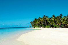 #Finnmatkat Malediivit