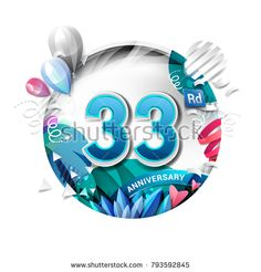 #background; #number; #fulcolor #hipster; #vector; #rainbow; #firework; #label; #design; #elegance #illustration; #symbol; #office #decorative; #text; #job #trend #decoration; #company #triumph; #medallion; #anniversary; #sign; #success; #jubilee; #luxury; #celebration; #decor; #illustration; #ornamental; #certificate; #wedding; #logo #ornate; #business; #design #engagement #american #culture #awesome #2018 #newyear #awesome #NEWEST #GraphicDesignTrends2018 #fashion #style #love #gifts