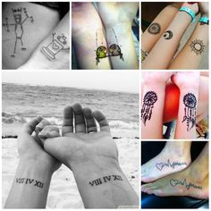 45 brother love quotes tattoos 2016 | GLAVO QUOTES