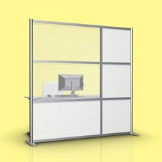 Office Partitions, Room Dividers, Divider Walls by iDivide are a Unique New Alternative Wall System for Dividing Offices. The room dividers can create office design configurations and colors for, office cubicles, office partitions, divider walls, office dividers, and room partitions.