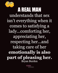 10 Quotes About Being A Real Man In A RelationshipYou can find Real men quotes and more on our Quotes About Being A Real Man In A Relationship Sex Quotes, Wisdom Quotes, True Quotes, Words Quotes, Quotes To Live By, Real Men Quotes, Sayings, Quotes About Good Men, Godly Men Quotes