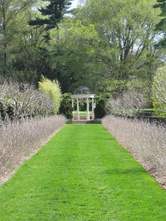 Longwood gardens Kennett Sq. PA