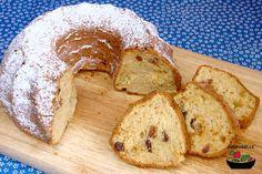 Tiramisu (s bezlepkovou variantou) Recipe Boards, Gluten Free Baking, Types Of Food, Tiramisu, French Toast, Low Carb, Treats, Cheese, Breakfast