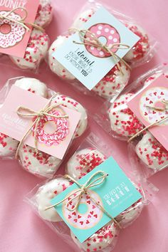 thoughtful diy valentine day gifts for him