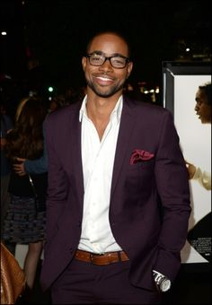 fashion clothing for black men