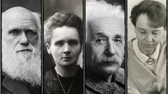 """No meio da dificuldade encontra-se a oportunidade"". Albert Einstein"