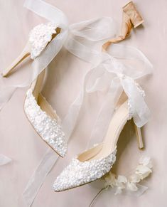 Diane Hassall (@di_hassall) posted on Instagram • Mar 17, 2021 at 12:36pm UTC Designer Wedding Shoes, Bridal Wedding Shoes, Bridal Heels, Wedding Card, Couture Accessories, Wedding Accessories, British Wedding, Fine Art Wedding Photography, Photography Uk