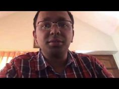 IELTS Training in Trivandrum - Kevin @ COSMO Centre Scores 8 in IELTS Test, Kottayam (India) - YouTube