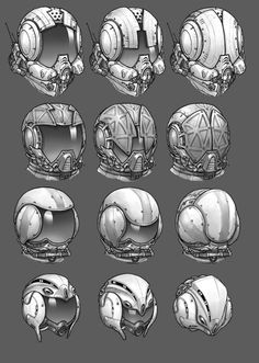 Props 11 by ~Concept-Art-House